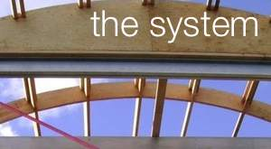 The HabiTek System